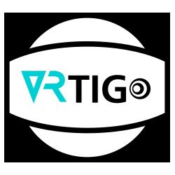 vrtigo-contact