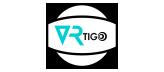 VRtigo Logo